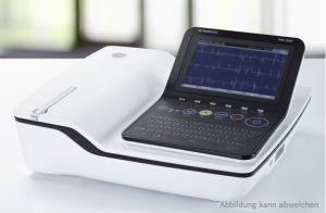 MAC 2000 Ruhe-EKG