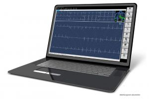 CardioSoft Version 7