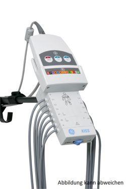 KISS Elektrodensaugsystem