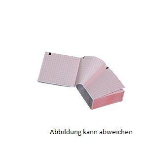 MAC 600 Papier