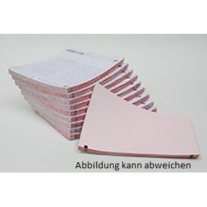 Papier für MAC 2000/MAC VU360