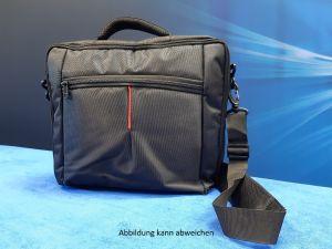 MAC 600 Gerätetasche