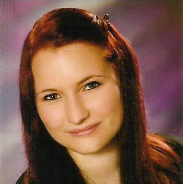 Lisa-Marie Willsch