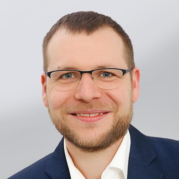 Sebastian Draeger